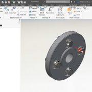 Curso-ONLINE-inventor-2017-projetos-parametricos–07