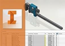 Curso-inventor-2017-projetos-parametricos--IV17-PRO-PAR_destaque