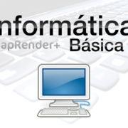 apRender_Informática Básica-slideshow