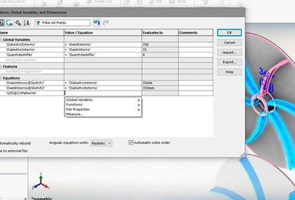 Curso-ONLINE-solidworks-2016-parametrizacao-e-tabelas-de-projeto–10