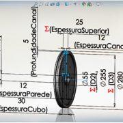 Curso-ONLINE-solidworks-2016-parametrizacao-e-tabelas-de-projeto–2