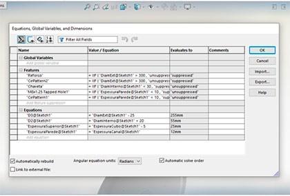 Curso-ONLINE-solidworks-2016-parametrizacao-e-tabelas-de-projeto–4
