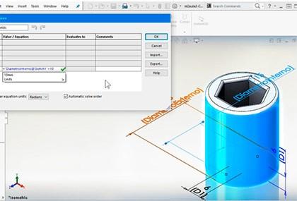 Curso-ONLINE-solidworks-2016-parametrizacao-e-tabelas-de-projeto–7