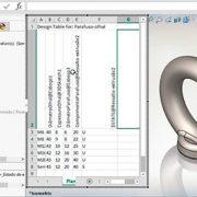 Curso-ONLINE-solidworks-2016-parametrizacao-e-tabelas-de-projeto–8
