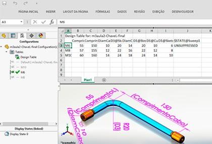 Curso-ONLINE-solidworks-2016-parametrizacao-e-tabelas-de-projeto–9