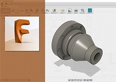 Curso-fusion-360-fundamentos--FU360-F_destaque