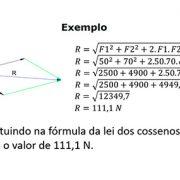 Curso-ONLINE-mecanica-tecnica–03