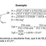 Curso-ONLINE-mecanica-tecnica–04
