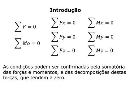Curso-ONLINE-mecanica-tecnica–06