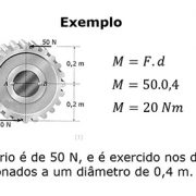 Curso-ONLINE-mecanica-tecnica–08