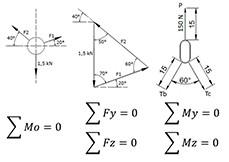 Curso-mecanica-tecnica--MEC-TEC_destaque