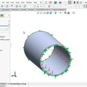 Curso-ONLINE-solidworks-2017-simulationxpress–01