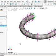Curso-ONLINE-solidworks-2017-simulationxpress–03