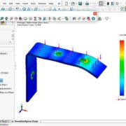 Curso-ONLINE-solidworks-2017-simulationxpress–04