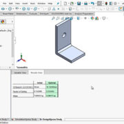 Curso-ONLINE-solidworks-2017-simulationxpress–09