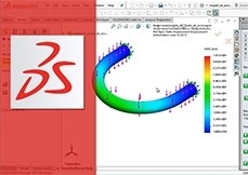 Curso-solidworks-2017-simulationxpress--SW17-SIMX_destaque