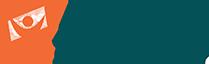 Cursos Online do Básico ao Avançado | render.com.br