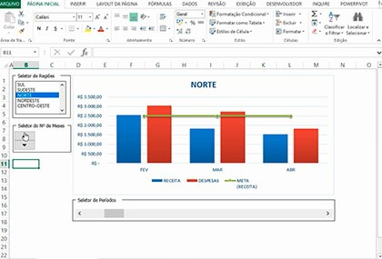 Curso-ONLINE-excel-2013-indicadores-de-desempenho-e-paineis-de-controle–01