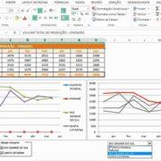 Curso-ONLINE-excel-2013-indicadores-de-desempenho-e-paineis-de-controle–02