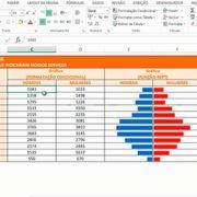 Curso-ONLINE-excel-2013-indicadores-de-desempenho-e-paineis-de-controle–05