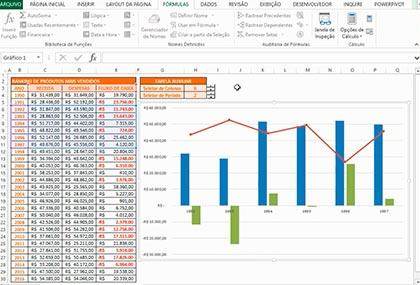 Curso-ONLINE-excel-2013-indicadores-de-desempenho-e-paineis-de-controle–06