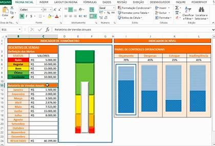 Curso-ONLINE-excel-2013-indicadores-de-desempenho-e-paineis-de-controle–07