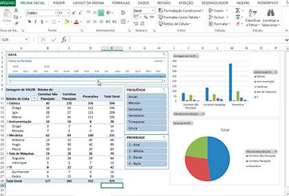 Curso-ONLINE-excel-2013-indicadores-de-desempenho-e-paineis-de-controle–09
