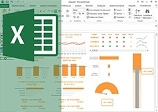 Curso-excel-2013-indicadores-de-desempenho-e-paineis-de-controle--EXC13-IND-PC_destaque