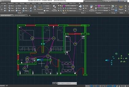 Curso-ONLINE-autocad-2017-projetos-eletricos-residenciais–04