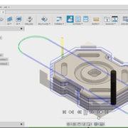 Curso-ONLINE-fusion-360-cam–05