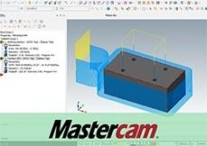 Curso-mastercam-x9-fresamento-basico--MASTERCAMX9-FB_destaque