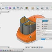 Curso-ONLINE-fusion-360-modelamento-avancado–01