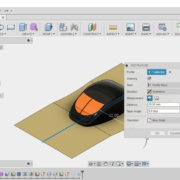 Curso-ONLINE-fusion-360-modelamento-avancado–02