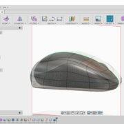 Curso-ONLINE-fusion-360-modelamento-avancado–03
