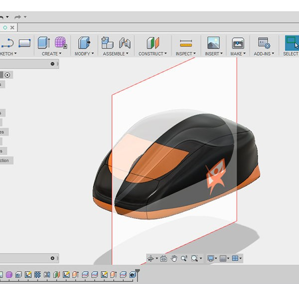 Curso-ONLINE-fusion-360-modelamento-avancado–04