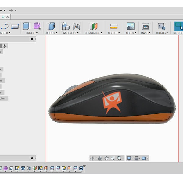 Curso-ONLINE-fusion-360-modelamento-avancado–05