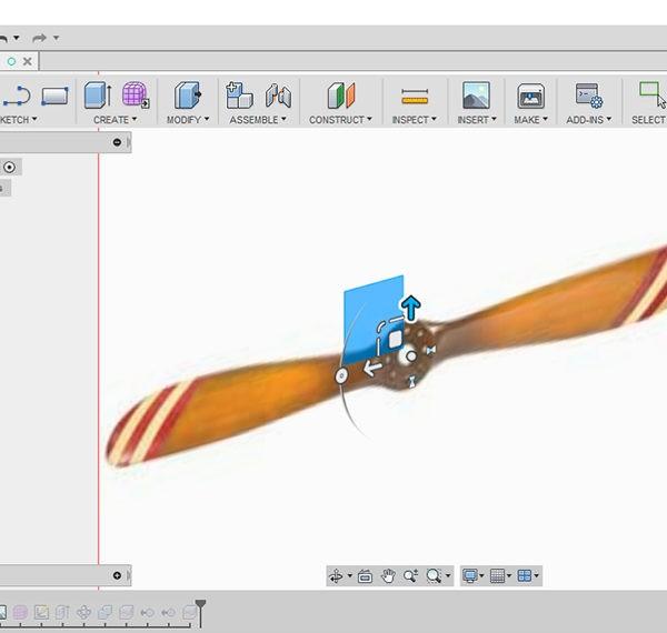 Curso-ONLINE-fusion-360-modelamento-avancado–06