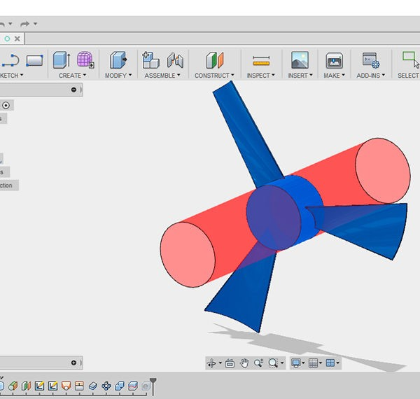 Curso-ONLINE-fusion-360-modelamento-avancado–09