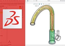 Curso-solidworks-2017-floxpress--SW17-FLOX_destaque