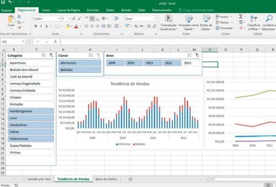 Curso-ONLINE-excel-2016-tabelas-dinamicas–09