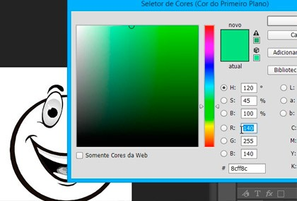 Curso-ONLINE-introducao-ao-photoshop-cc–02