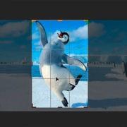 Curso-ONLINE-introducao-ao-photoshop-cc–03