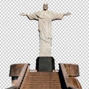 Curso-ONLINE-introducao-ao-photoshop-cc–05