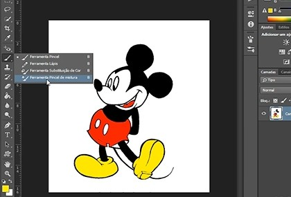 Curso-ONLINE-introducao-ao-photoshop-cc–08