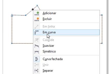 Curso-ONLINE-introducao-ao-coreldraw-x7–04