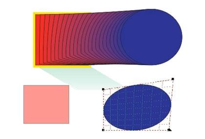 Curso-ONLINE-introducao-ao-coreldraw-x7–06