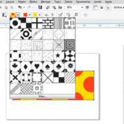 Curso-ONLINE-introducao-ao-coreldraw-x7–07