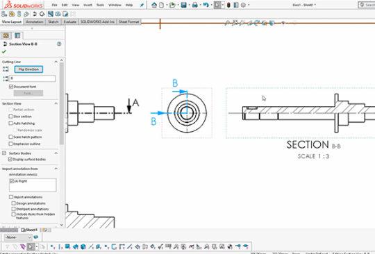 Curso-ONLINE-solidworks-2018-detalhamento-basico–01