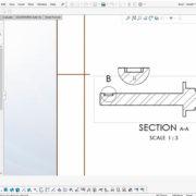 Curso-ONLINE-solidworks-2018-detalhamento-basico–02