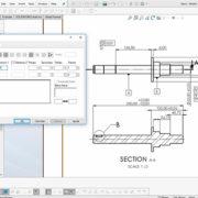 Curso-ONLINE-solidworks-2018-detalhamento-basico–03